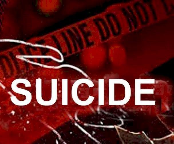 महिलेची दोन लहान मुलांसह विहीरीत उडी घेऊन आत्महत्या